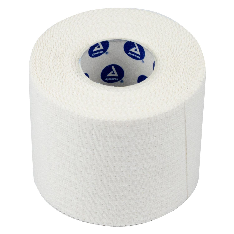 dynarex-Porous Tape